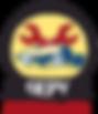 logo_gepy.png