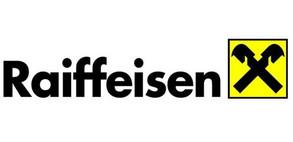 raiffka-logo.jpeg