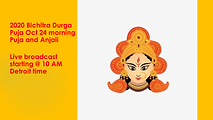 Oct24_Morning_Puja.png