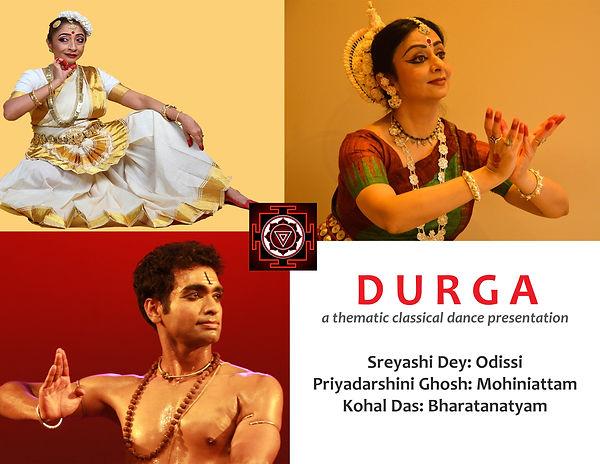 Durga_Agomoni Program.jpg