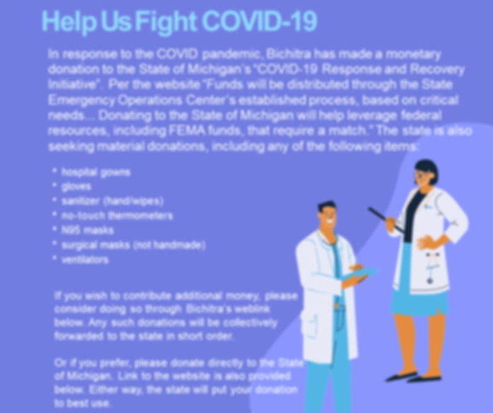 covid_latest_flyer.png