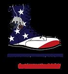 HicksStrong Logo