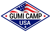 GUMI Camp USA Military Support