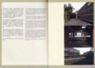 S-建筑师的关键词2.jpg