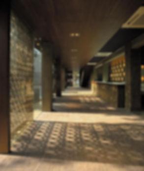 Inside-1-04.jpg