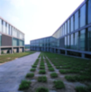 S-3.high-tech club, nanjing 2004.jpg