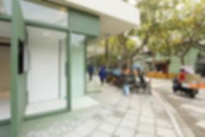 entrance by TM Studio.JPG