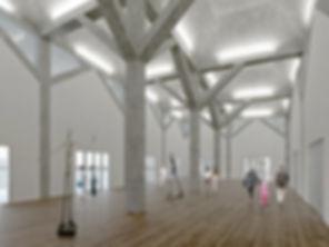 S-DSH_pub_render_9展厅.jpg