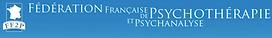 psychologue homme psychothérapeute aix les bains emdr traumatisme précocité haut potentiel intellectuel test qi bilan intellectuel angoisse dépression