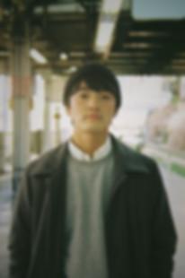 kamome_kadota.jpg