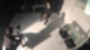 スクリーンショット 2019-10-08 15.35.11.png
