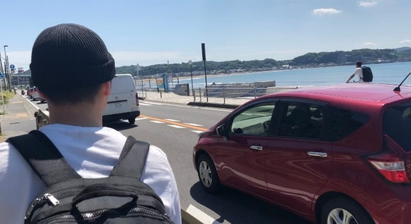 海キラキラ.jpg