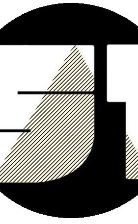エリア51 ロゴマーク