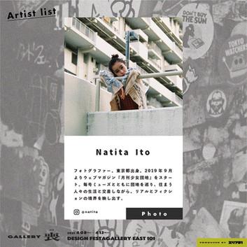 ARTISTLIST-06.jpg