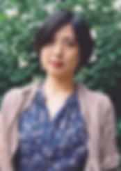 土屋いくみ_アートボード 1.jpg