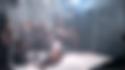 スクリーンショット 2019-10-08 10.43.25.png