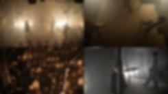 スクリーンショット 2019-11-07 0.00.48.png