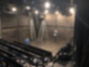 劇場見学.jpeg
