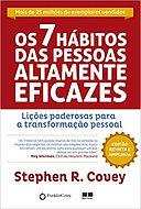 7 Os 7 hábitos das pessoas.jpg
