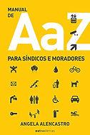 6 Manual de A a Z para síndicos e morado