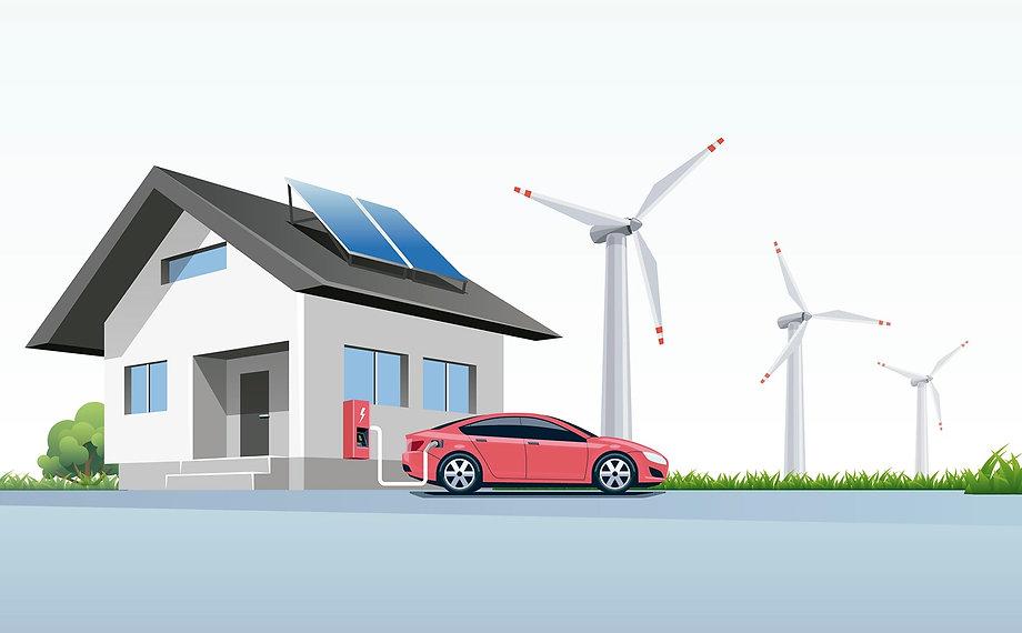 electromovilidad-ilustración-2.jpg