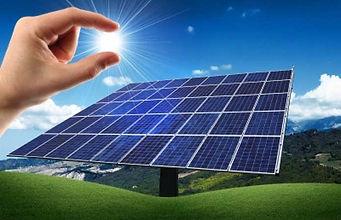 energia-fotovoltaica-suelo-solar.jpg