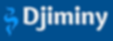 Logo Djiminy -Dépannage informatique en ligne