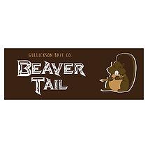 Beaver Tail.jpg