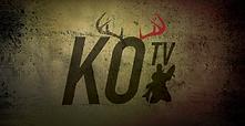 KOTV Logo.png