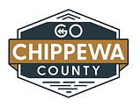 CHIP County LOGO 2021.png