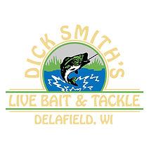 Dick Smiths.jpg