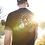 Thumbnail: LSO T-Shirt