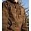 Thumbnail: LSO Sweatshirt