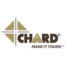 Chard.jpg