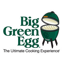Big Green Egg.jpg