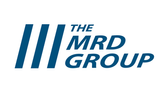 MRD Logo.tif