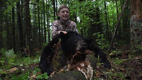 bear still.jpg