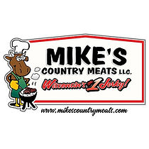 Mikes Country Meats.jpg
