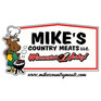 Mike's Country Meats