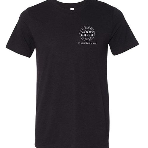 LSO T-Shirt
