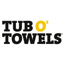 Tub O Towels.jpg