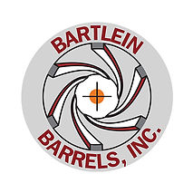 Bartlein Barrels.jpg