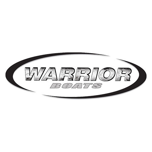 Warrior Boats