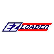 EZ Loader.jpg