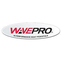 WavePro.jpg