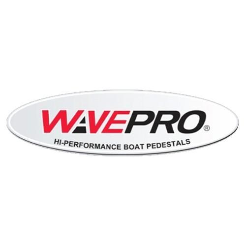 WavePro