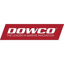 Dowco.jpg