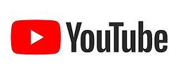 youtube-1200x500.jpg