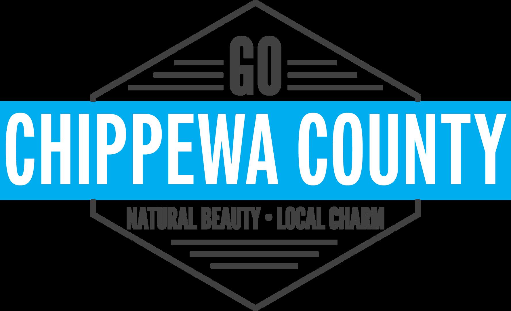 GoChippewaCounty_Logo correct blue 10.19