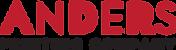 Anders Printing Logo